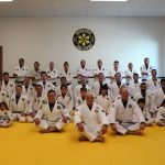 JCS Fitness & Martial Arts And Ribeiro Jiu-Jitsu Carlsbad Grand Opening 1