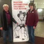 Film Fest Fun for the Kid in All of Us 3