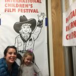 Film Fest Fun for the Kid in All of Us 12