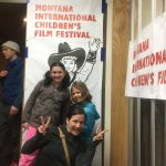 Film Fest Fun for the Kid in All of Us 11