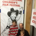 Film Fest Fun for the Kid in All of Us 10