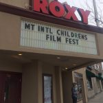 Film Fest Fun for the Kid in All of Us 9