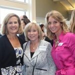 Las Patronas Beneficiary Luncheon
