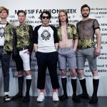 Massif Fashion Week 23