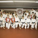 Enhance Your Body and Mind with Karate 1