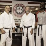 Enhance Your Body and Mind with Karate 3