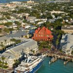 Escape to the Keys 5