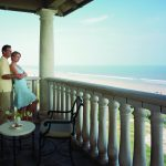 Carolina's Best Beach Towns
