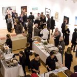 Laguna Art Museum's 35th Annual Art Auction
