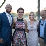 Colleen's Dream Foundation Golf Tournament and Gala 4