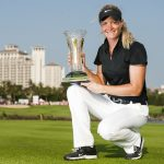 Why Women's Sports—Even Golf—are Still Playing Catch-up 2