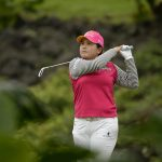 Why Women's Sports—Even Golf—are Still Playing Catch-up 5