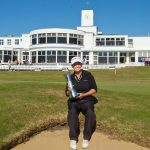 Why Women's Sports—Even Golf—are Still Playing Catch-up 3