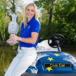 Why Women's Sports—Even Golf—are Still Playing Catch-up 1