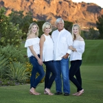 Inspirational Women of Paradise Valley 3