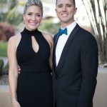 Colleen's Dream Foundation Golf Tournament and Gala 1