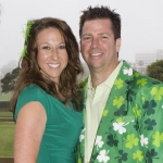 Olive Crest's St. Paddy's Day Celebration Shines! 2