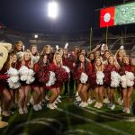 OU Sets Guinness World Records Titles 11