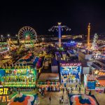 The 29th Annual Chandler Ostrich Festival 7