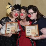 Spellebration: Literacy Under the Big Top 6