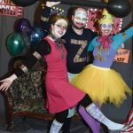 Spellebration: Literacy Under the Big Top 4