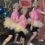 Spellebration: Literacy Under the Big Top 7