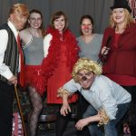 Spellebration: Literacy Under the Big Top 3
