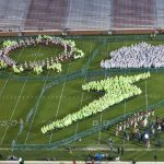 OU Sets Guinness World Records Titles 12