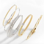 Mother's Day Picks by J. Brooks Jewelers