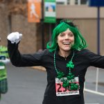 7th Annual Mt. Bachelor Rotary St. Patrick's Day Dash 2
