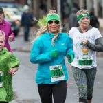 7th Annual Mt. Bachelor Rotary St. Patrick's Day Dash 3