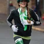 7th Annual Mt. Bachelor Rotary St. Patrick's Day Dash 5