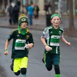 7th Annual Mt. Bachelor Rotary St. Patrick's Day Dash 7