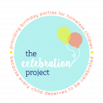 The Celebration Project 13