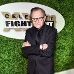 Twenty-third Annual Celebrity Fight Night 6