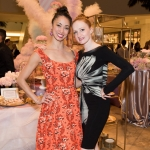 "American Ballet Theatre's World Premiere of ""Whipped Cream"" at Segerstrom Center"