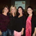 Pink Friday Trivia Night Benefits Stephanie Vest Foundation 6
