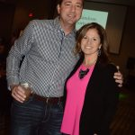 Pink Friday Trivia Night Benefits Stephanie Vest Foundation 5
