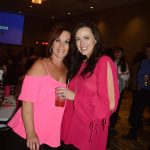 Pink Friday Trivia Night Benefits Stephanie Vest Foundation 4