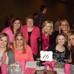 Pink Friday Trivia Night Benefits Stephanie Vest Foundation 3