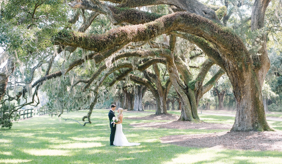 """Say """"I Do"""" To These Gorgeous Wedding Venues 3"""