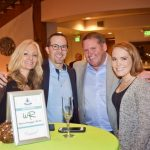 Castle Pines Chamber Annual Banquet 5