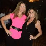 Pink Friday Trivia Night Benefits Stephanie Vest Foundation 2