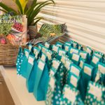 Carlsbad Lifestyle Party