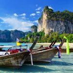 Discover the Hidden Havens of Thailand  2