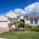 3067 Sunset Pointe Circle 1