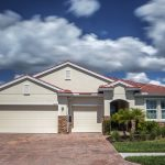 3067 Sunset Pointe Circle