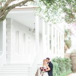 """Say """"I Do"""" To These Gorgeous Wedding Venues"""