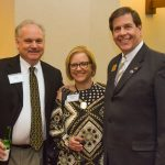 West Chester-Liberty Chamber Dinner