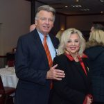 West Chester-Liberty Chamber Dinner 3